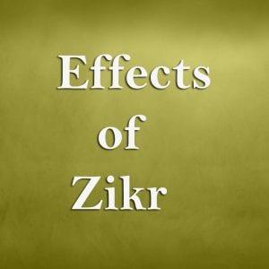 Effects-of-Zikr