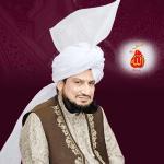 Sakhi Sultan