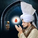 Sultan Bahoo k Rohani Waris