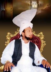 Sultan ul Faqr
