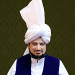 Najib ur Rehman