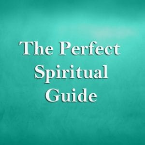 The-Perfect-Spiritual-Guide