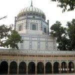Darbar Abdul Ghafoor Shah