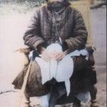 Pir Bahadur Ali Shah