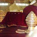 faqr, ghaus ul azam, shaikh, abdul qadir jilani