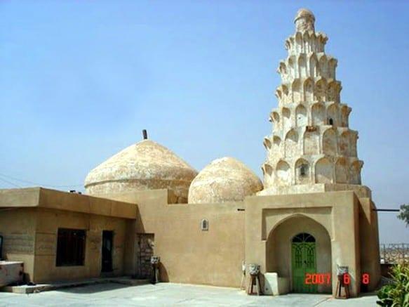 Hassan Basri, Sultan ul Faqr 2nd