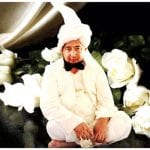 Sarwari Qadri