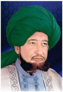 asghar ali, ali, sultan mohammad asghar ali