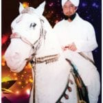 Sultan Mohammad
