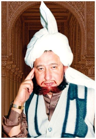 Sultan-Asghar-Ali(3