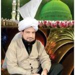 Shabeeh e Ghaus ul Azam