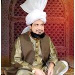Hazrat Sultan Bahoo