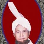 Sultan Abdul Aziz