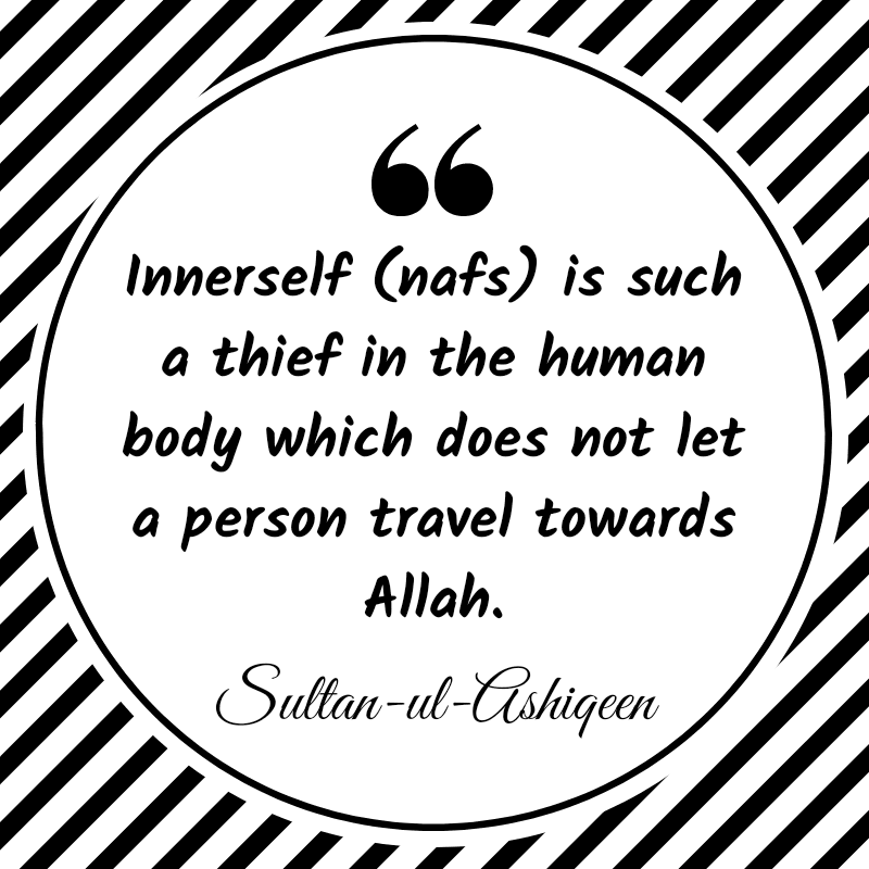 Innerself-sultan-ul-faqr