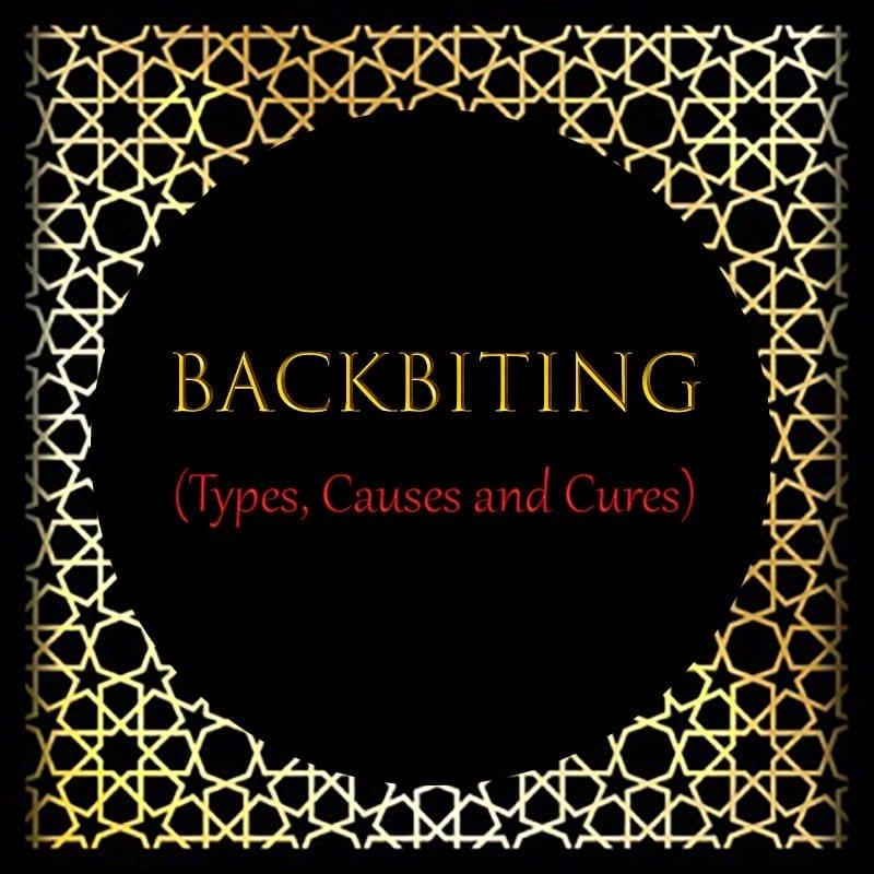 backbiting-faqr