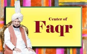 center-of-faqr-sultan