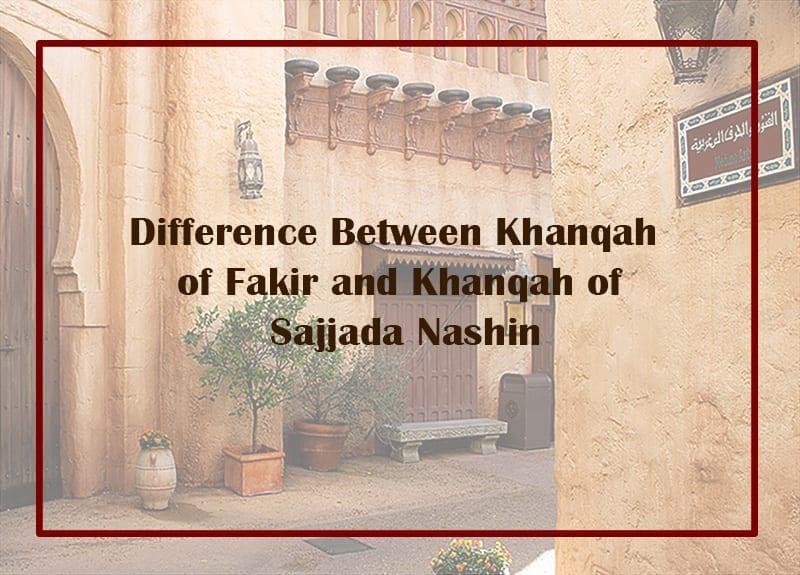 khanqah- fakir-sajjada -nashin-faqr