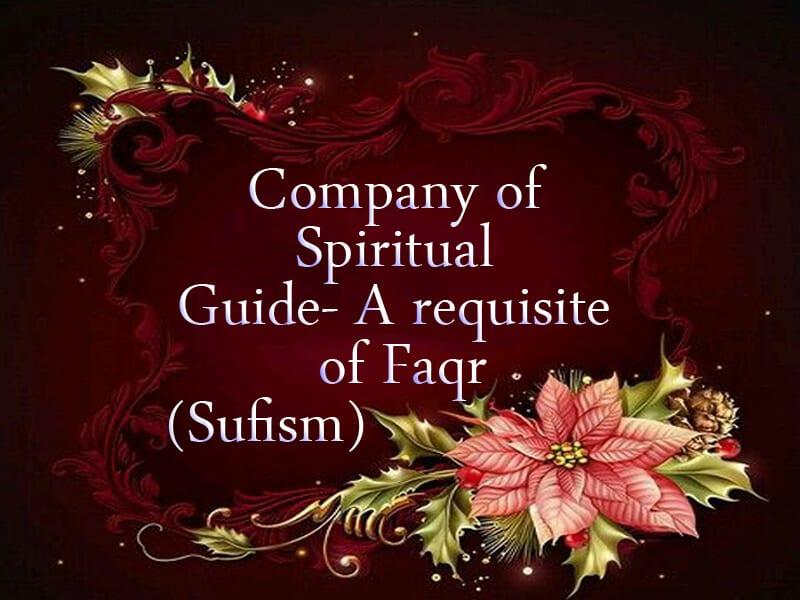company-spiritual-guide-faqr