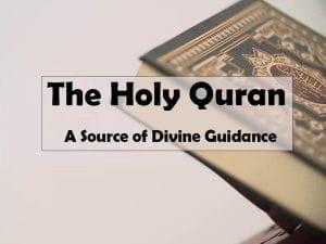 holy-quran-faqr
