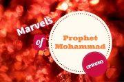 marvels-holy-prophet-mohammad-faqr