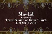 mawlid-faqr