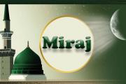 miraj-faqr