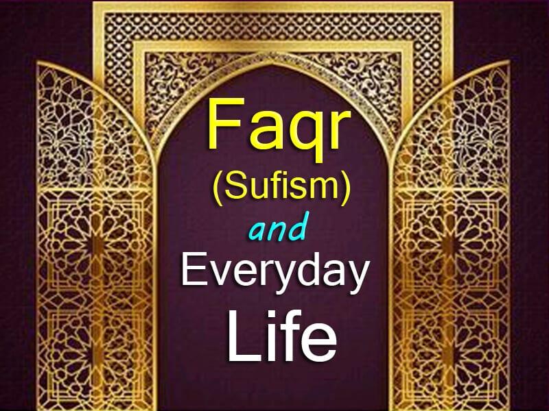 Faqr-Sufism-Life-sultan