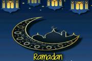 Ramadan-Piety-sultan
