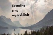 Spending-Way-Allah-2