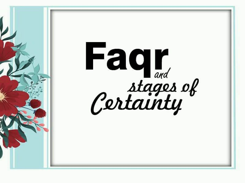 Faqr-Stages-Certainty-sultan