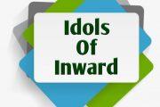 Idols-Inward-faqr