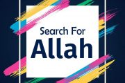 Search-Allah-faqr