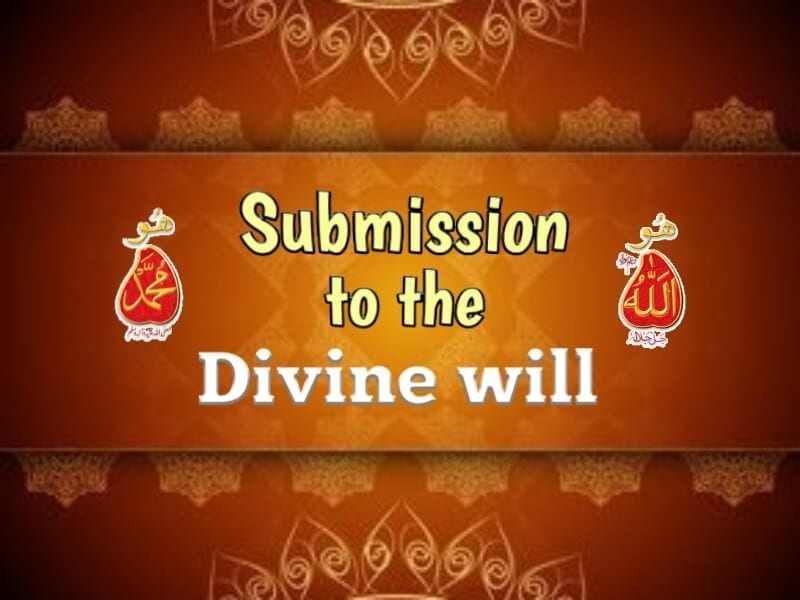 Submission-Divine-Will-faqr