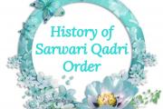 History-Sarwari-Qadri-Order-Faqr
