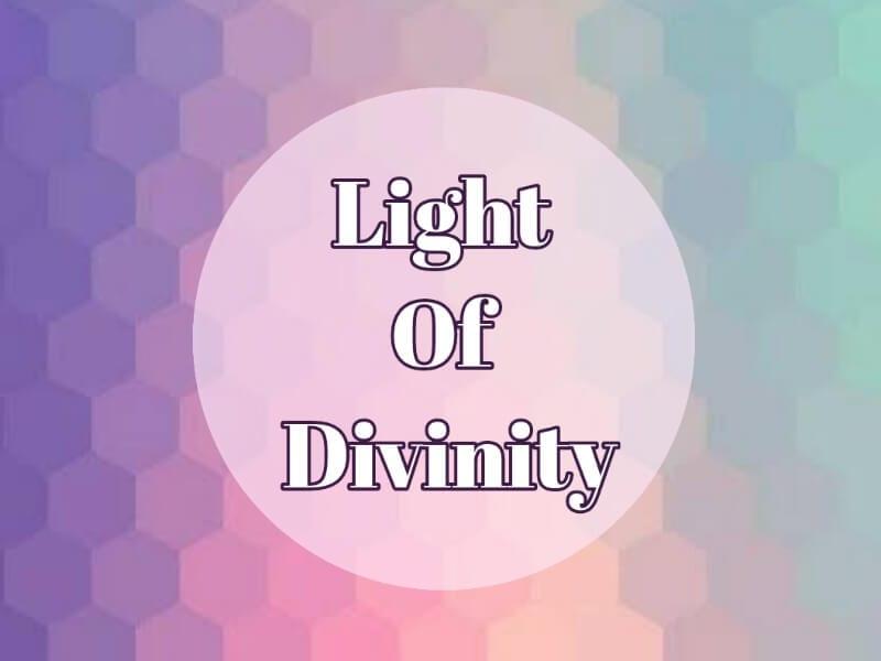 Light-Divinity-Faqr