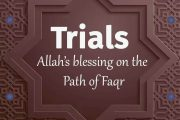 Trial-Allah-Blessing-Path-Faqr