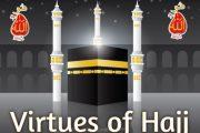 Virtues-Hajj-Faqr