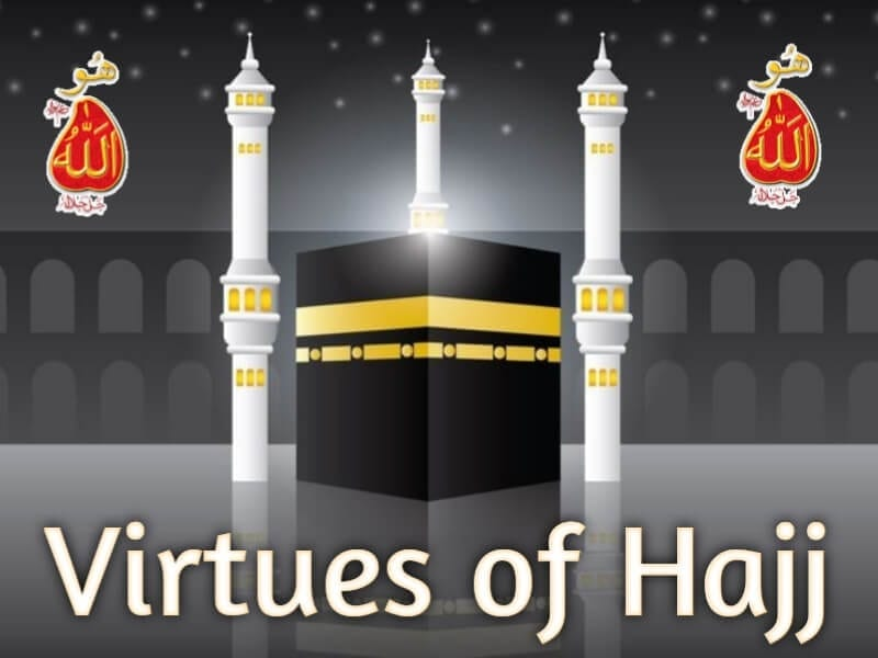 Virtues-Hajj-Faqr