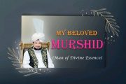 Beloved-Murshid-Man-Divine-Essence-Sultan-ul-Faqr