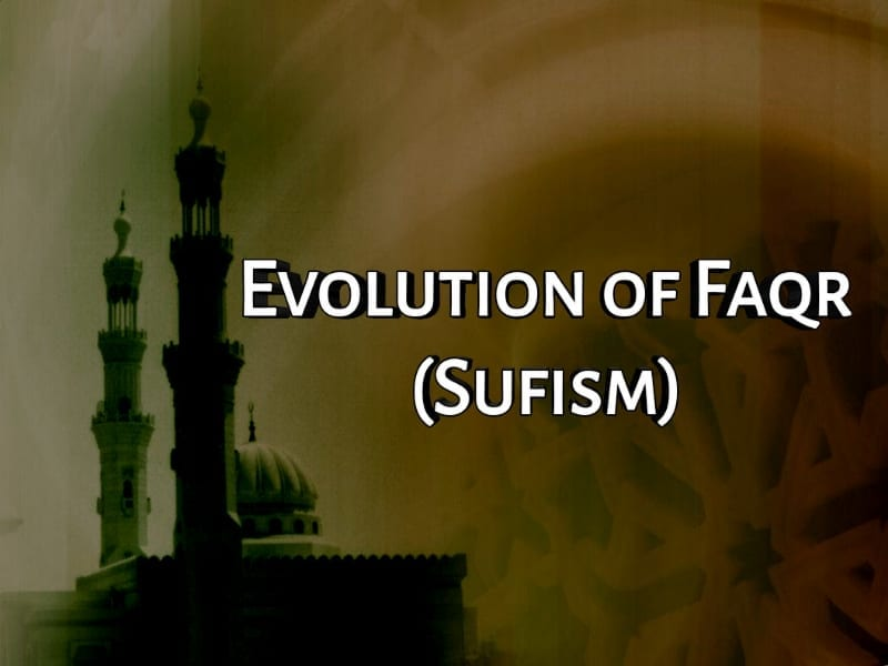 Evolution-Faqr-Sufism-Sultan-Bahoo