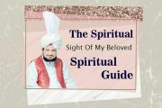 Spiritual-Sight-Beloved-Spiritual-Guide-Faqr
