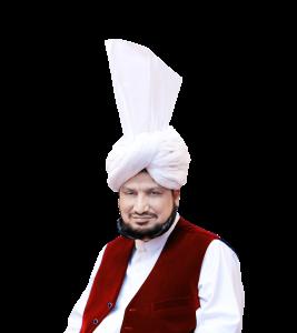 Sultan-ul-Ashiqeen